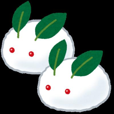 Yukiusagi